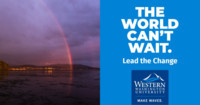 Degree Programs - Carnegie - MW The World Can't Wait: Lead the Change Ads - Feb 2021