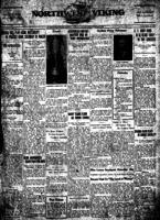 Northwest Viking - 1931 October 2