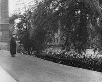 1960 Commencement