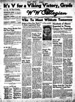 WWCollegian - 1941 November 14