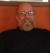 Charlie Krafft interview -- August 21, 2014