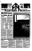 Western Front - 1998 February 3
