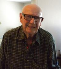 Fenton Roskelley interview--July 12, 2012