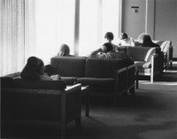 1975 Library: New Book Room