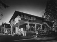 1962 Ridgeway Commons