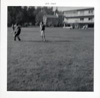 1965 Boys Playing