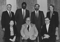 1988 Board of Trustees