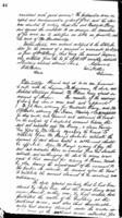 WWU Board minutes 1896 December