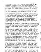 AS Board Minutes 1957-05-29