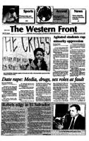 Western Front - 1987 May 29