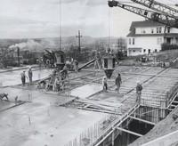 1959 Construction