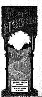 Normal Messenger - 1903 June