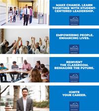 Carnegie - Grad - Digital Banners - Aug 2020