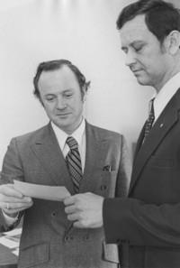 1976 Paul Olscamp