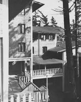 1966 Ridgeway Sigma: Exterior