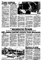 Western Front - 1969 November 25