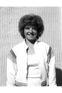 1981 Kim Nelson