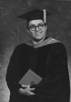 1968 Charles J. Flora