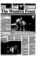 Western Front - 1991 July 3