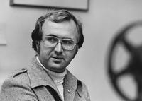 1973 Leslie Blackwell