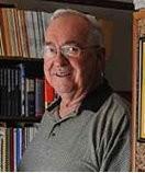 Neill Mullen interview--February 23, 2006
