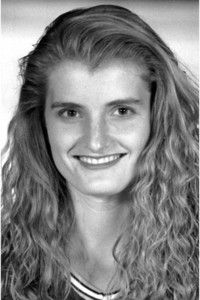 1995 Gina Sampson