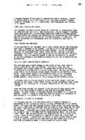WWU Board minutes 1923 December
