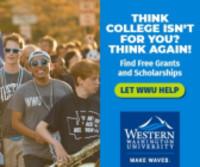 Degree Programs - Carnegie - MW Think Again Ads - Jan 2021