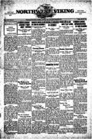 Northwest Viking - 1933 April 14