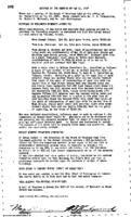 WWU Board minutes 1927 May