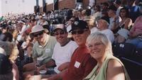 1995 Alumni Reunion