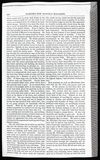 Mountaineering on the Pacific (copy of article from Harper's New Monthly Magazine, vol. 39, Nov. 1869), page 20