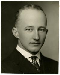 Ray Carlson