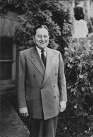 1939 William Wade Haggard
