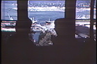 WWU Promotional Videos (1980s)