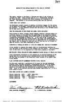 WWU Board minutes 1939 December