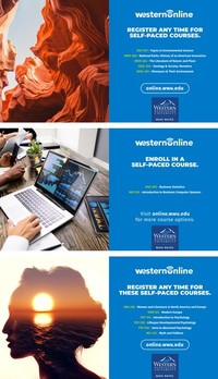 WesternOnline - eComm - Digital Slide