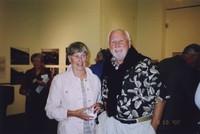 2007 Exhibit--Andra Lee (Brand) Phibbs and Rob Brand