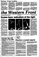Western Front - 1981 April 24