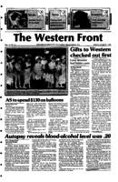 Western Front - 1986 March 7