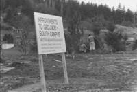 1980 Baseball Service: Construction