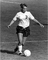 1993 Melissa Carlson