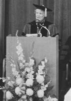 1979 Commencement