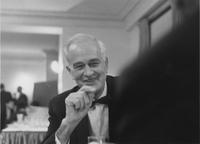 1967 Reception in Washington D.C.
