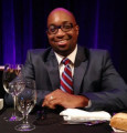 Kwame Alexander interview