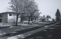 1961 Viking Union