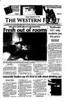 Western Front - 2008 September 30