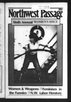 Northwest Passage - 1979 November 13
