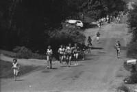 1982 [Norm Bright] Road Run
