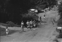 1982 [Norm Bright] Road Run